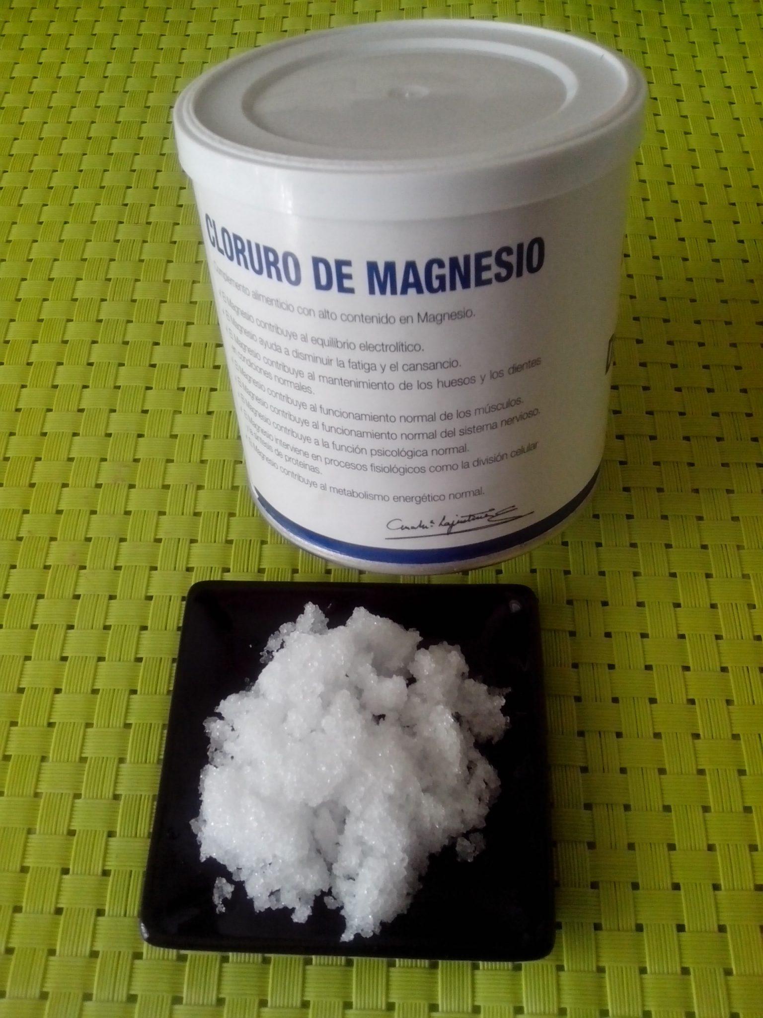 Aceitemagnesio2